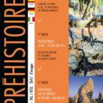 Coffret 3 DVD Préhistoire