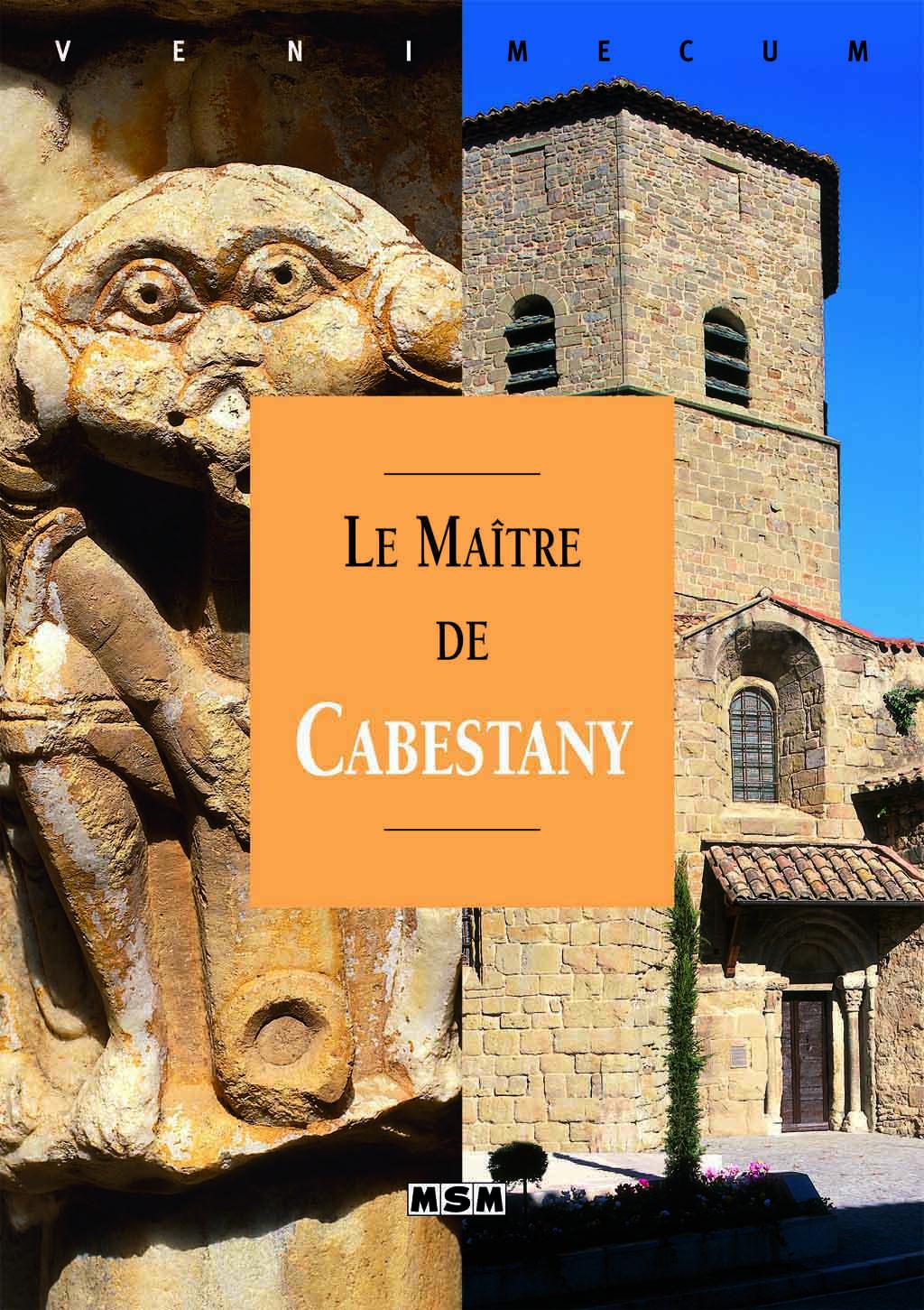 Le Maître de Cabestany