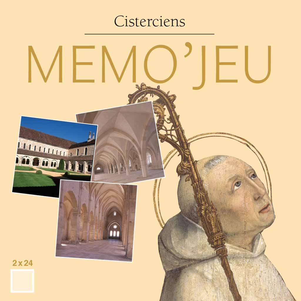 Cisterciens