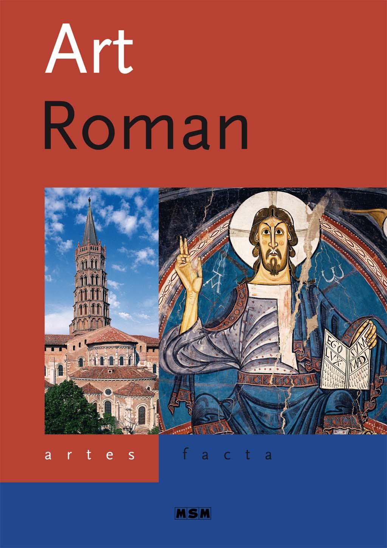 Art Roman