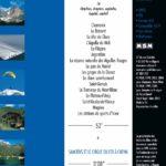 Chamonix, Mont-Blanc